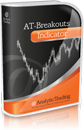 AT-Breakouts Indicator