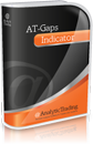 AT-Gaps Indicator