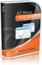 AT-News Indicator