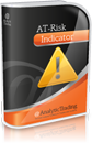 AT-Risk Indicator