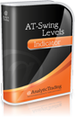 AT-SwingLevels Indicator